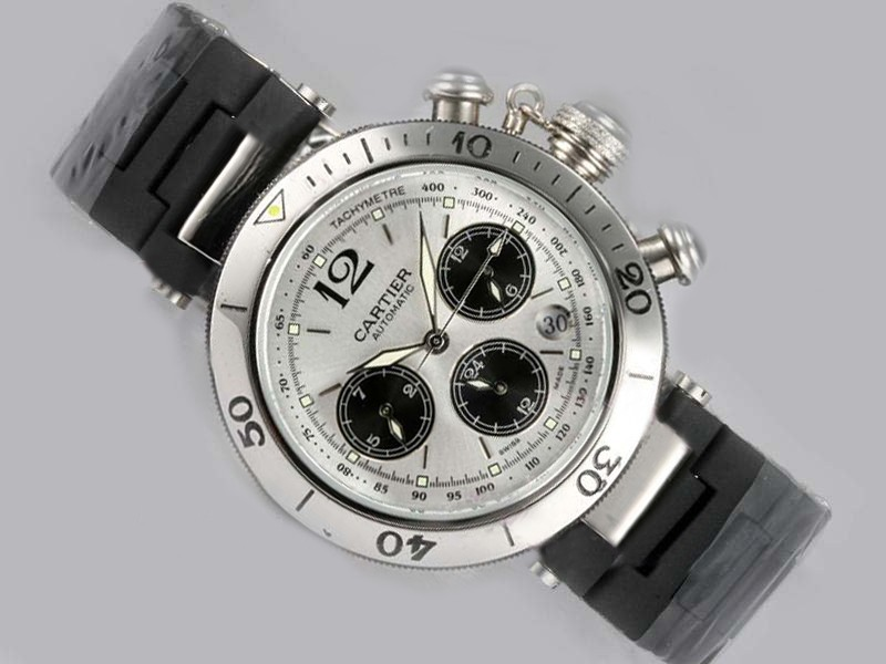 /watches_12/Cartier/Quintessential-Cartier-Pasha-Chronograph-2.jpg