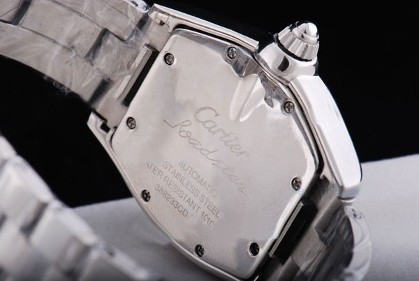 /watches_12/Cartier/Quintessential-Cartier-Roadster-Working-8.jpg