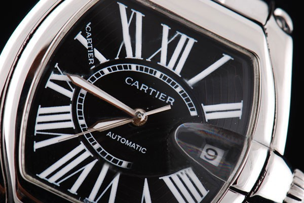 /watches_12/Cartier/Quintessential-Cartier-Roadster-automatic-with-1.jpg
