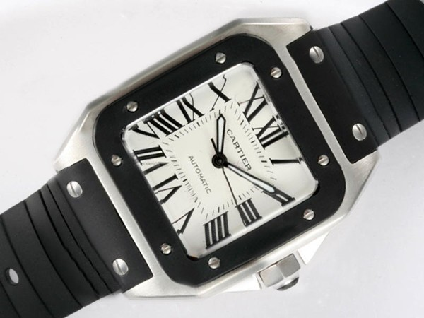 /watches_12/Cartier/Quintessential-Cartier-Santos-100-Automatic-with-3.jpg