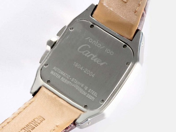 /watches_12/Cartier/Quintessential-Cartier-Santos-100-Chronograph-18.jpg