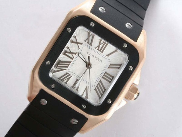 /watches_12/Cartier/Quintessential-Cartier-Santos-100-Gold-Case-with-1.jpg