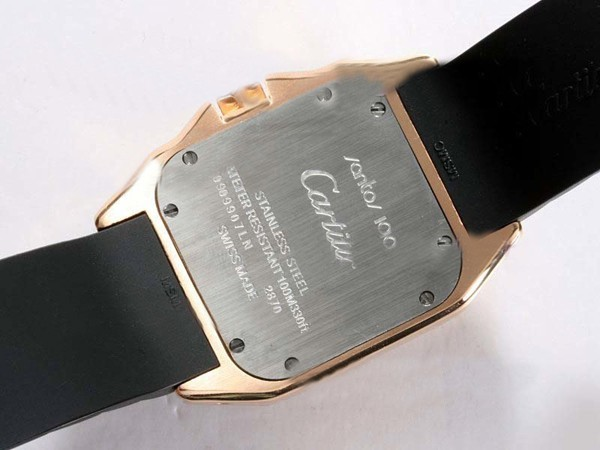/watches_12/Cartier/Quintessential-Cartier-Santos-100-Gold-Case-with-2.jpg