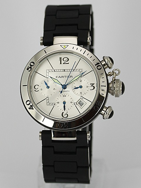 /watches_12/Cartier/Vintage-Cartier-Pasha-Chronograph-Automatic-2.jpg