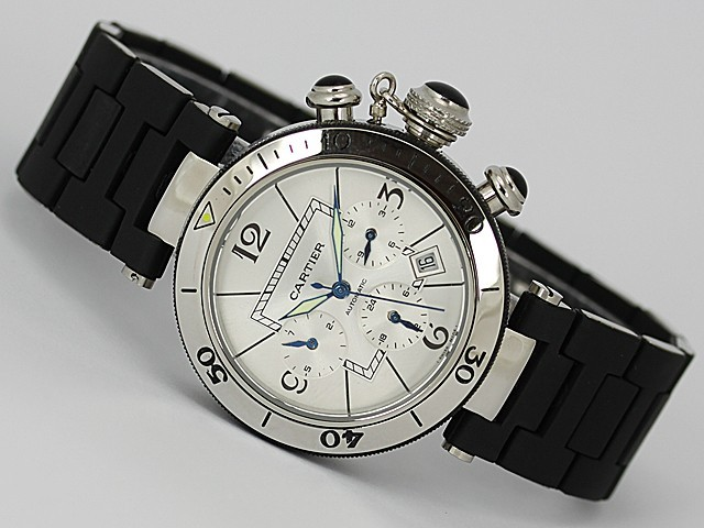 /watches_12/Cartier/Vintage-Cartier-Pasha-Chronograph-Automatic-3.jpg