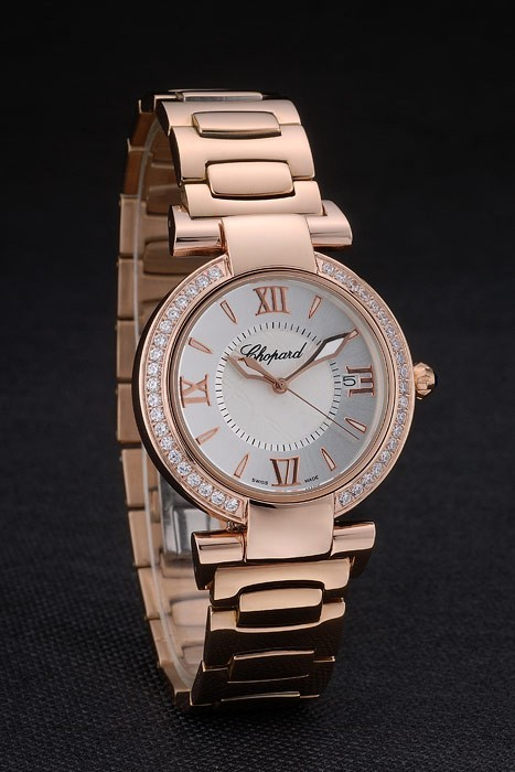 /watches_12/Chopard/Cool-Chopard-AAA-Watches-I5I1--2.jpg