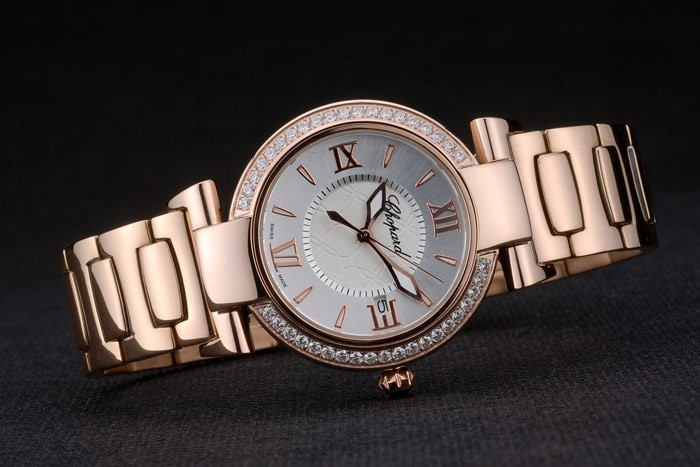 /watches_12/Chopard/Cool-Chopard-AAA-Watches-I5I1--3.jpg