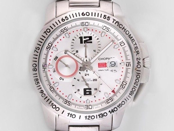 /watches_12/Chopard/Gorgeous-Chopard-Gran-Turismo-GT-XL-Chronograph-1.jpg
