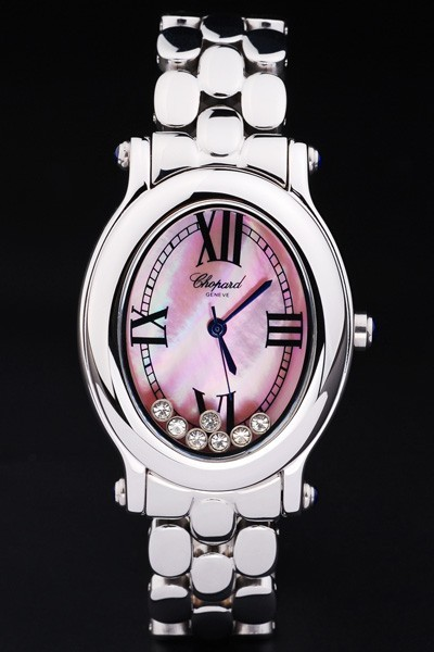 /watches_12/Chopard/Great-Chopard-AAA-Watches-T5M4--1.jpg