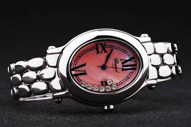 /watches_12/Chopard/Great-Chopard-AAA-Watches-T5M4--3.jpg