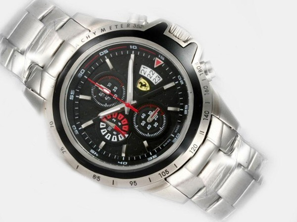 /watches_12/Ferrari/Popular-Ferrari-Working-Chronograph-with-Black-1.jpg