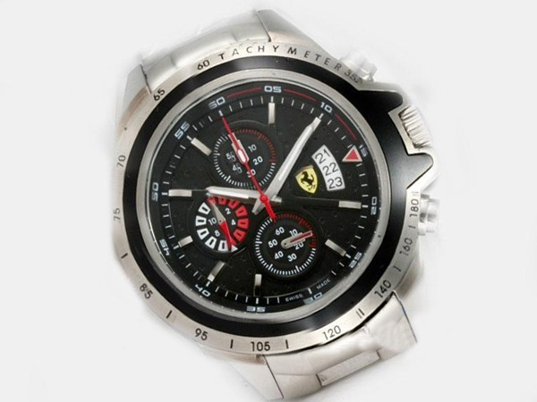 /watches_12/Ferrari/Popular-Ferrari-Working-Chronograph-with-Black-3.jpg