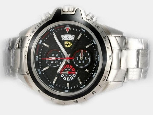 /watches_12/Ferrari/Popular-Ferrari-Working-Chronograph-with-Black.jpg