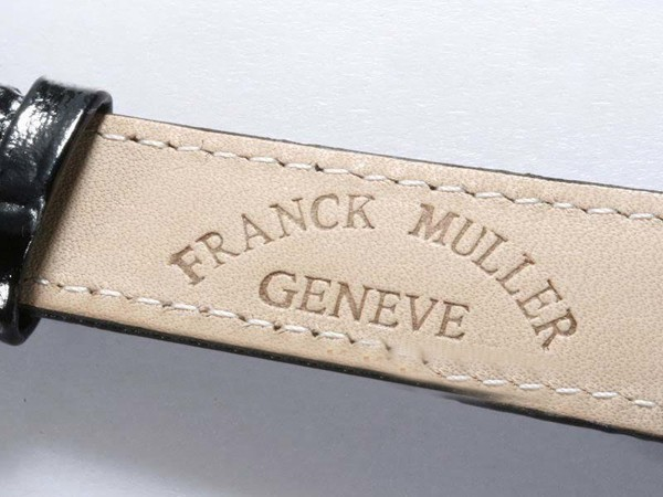 /watches_12/Franck-Muller/Modern-Franck-Muller-Double-Retrogarde-Hour-1.jpg