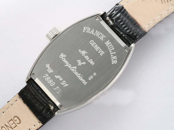 /watches_12/Franck-Muller/Modern-Franck-Muller-Double-Retrogarde-Hour-2.jpg