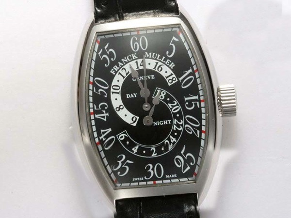 /watches_12/Franck-Muller/Modern-Franck-Muller-Double-Retrogarde-Hour-3.jpg