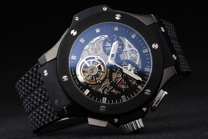 /watches_12/Hublot/Modern-Hublot-Limited-Edition-AAA-Watches-I2H9--3.jpg