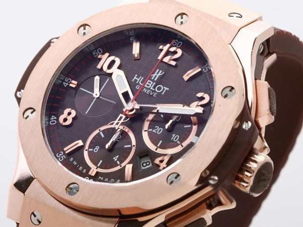 /watches_12/Hublot/Perfect-Hublot-Big-Bang-Chronograph-Asia-Valjoux-17.jpg