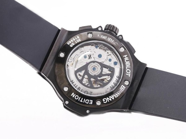 /watches_12/Hublot/Perfect-Hublot-Big-Bang-Chronograph-Asia-Valjoux-2.jpg