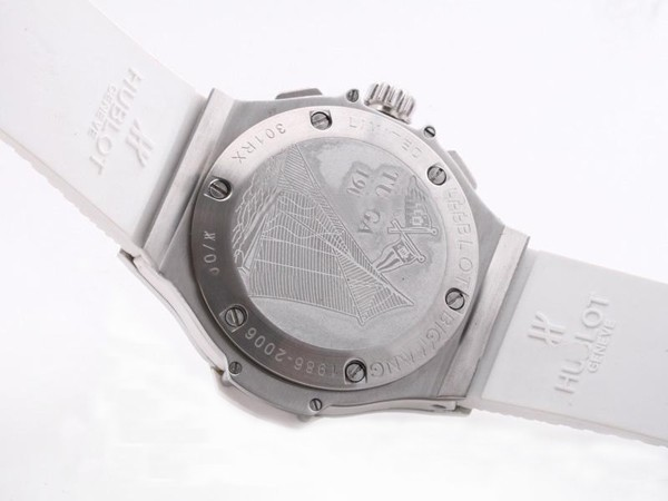 /watches_12/Hublot/Perfect-Hublot-Big-Bang-Working-Chronograph-with-1.jpg