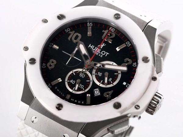 /watches_12/Hublot/Perfect-Hublot-Big-Bang-Working-Chronograph-with-3.jpg