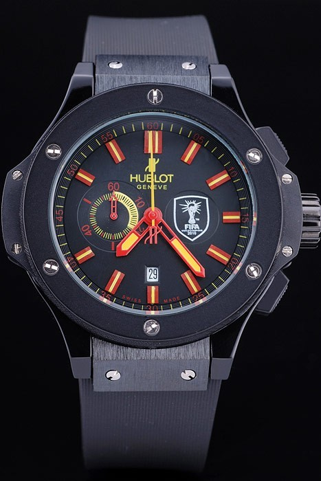 /watches_12/Hublot/Perfect-Hublot-Limited-Edition-AAA-Watches-P3I1--2.jpg