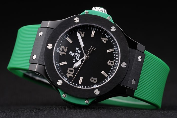 /watches_12/Hublot/Popular-Hublot-Big-Bang-AAA-Watches-V5P6--3.jpg