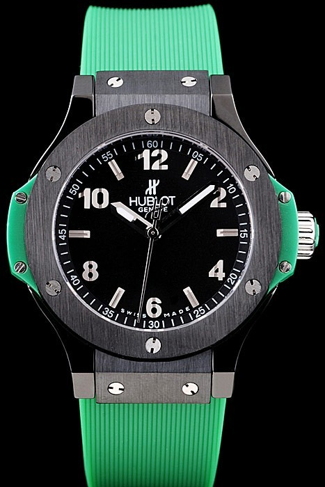 /watches_12/Hublot/Popular-Hublot-Big-Bang-AAA-Watches-V5P6-.jpg