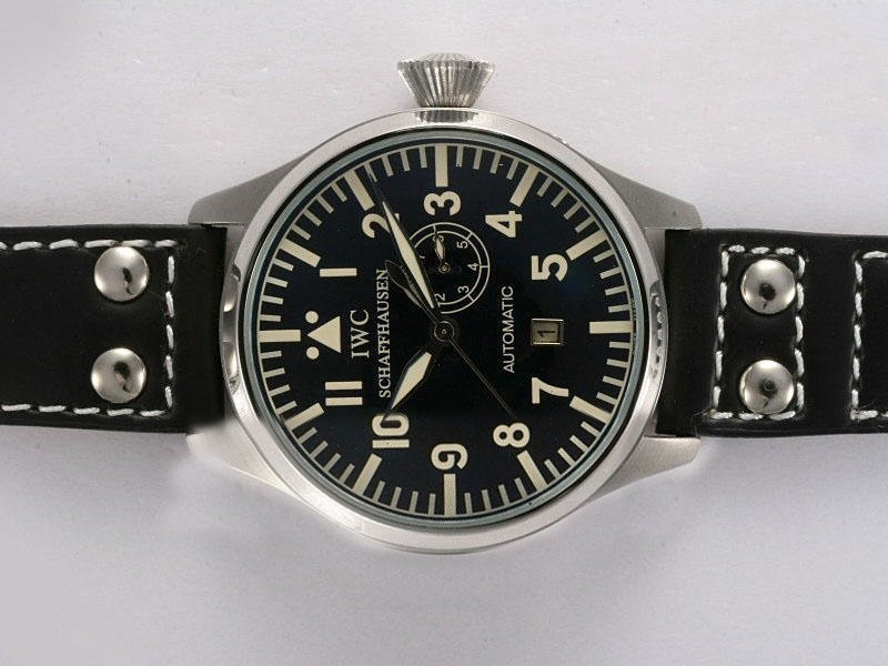 /watches_12/Iwc/Cool-IWC-Big-Pilot-Automatic-with-Black-Dial-AAA-1.jpg
