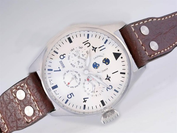 /watches_12/Iwc/Cool-IWC-Big-Pilot-Perpetual-Calender-White-Dial-1.jpg