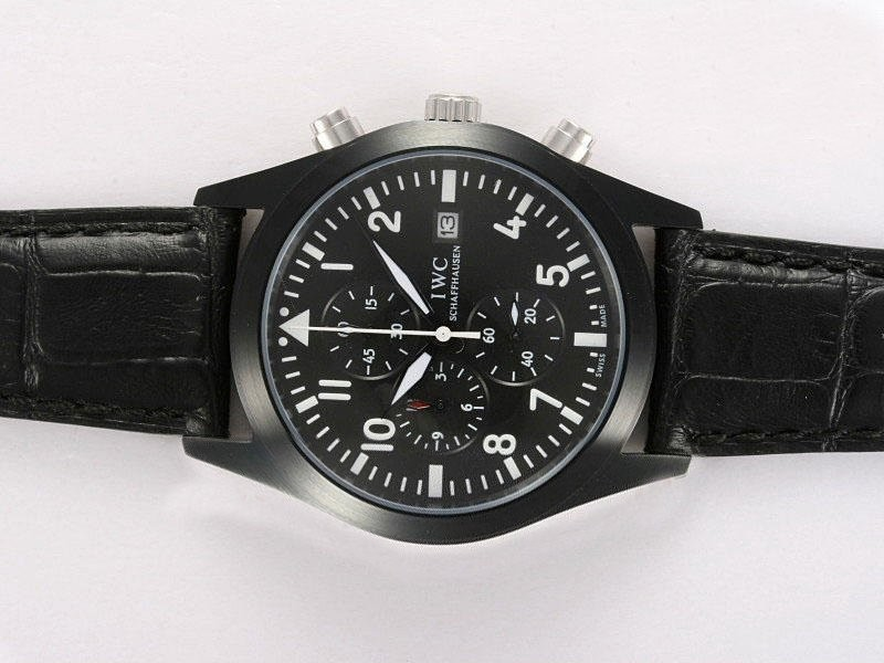 /watches_12/Iwc/Cool-IWC-Saint-Exupery-Working-Chronograph-PVD-3.jpg