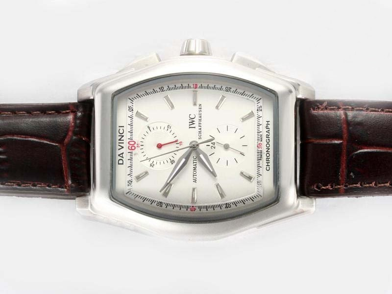 /watches_12/Iwc/Fancy-IWC-Da-Vinci-Chronograph-Automatic-with-1.jpg