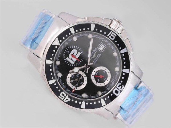 /watches_12/Longines/Fancy-Longines-Hydroconquest-V-Chronograph-2.jpg