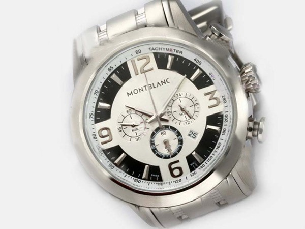 /watches_12/Montblanc/Gorgeous-Montblanc-Star-Working-Chronograph-with-5.jpg