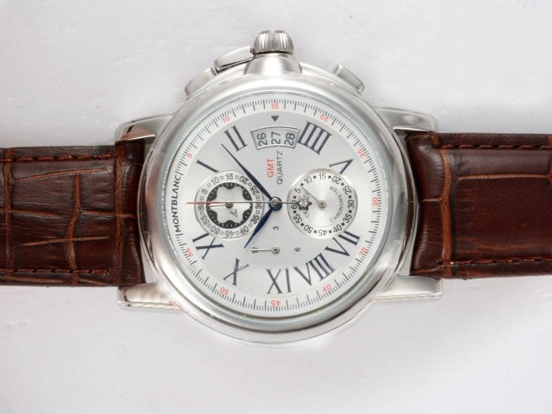 /watches_12/Montblanc/Great-Montblanc-Star-Chrono-GMT-Working.jpg