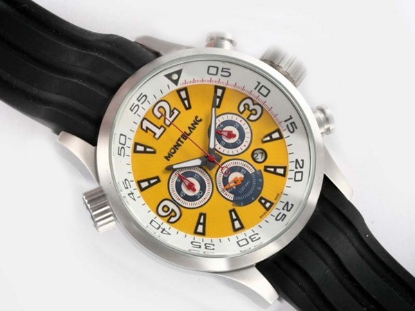 /watches_12/Montblanc/Modern-Montblanc-Star-Working-Chronograph-with-2.jpg