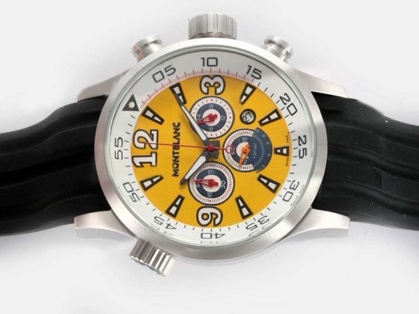 /watches_12/Montblanc/Modern-Montblanc-Star-Working-Chronograph-with.jpg