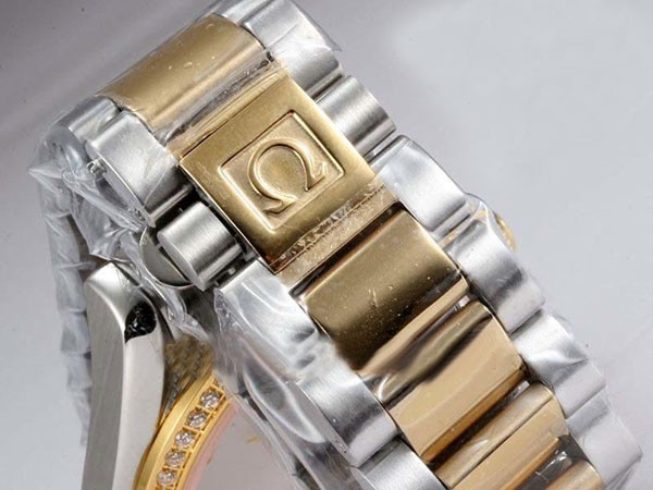/watches_12/Omega/Great-Omega-Seamaster-Swiss-ETA-2836-Movement-Two-1.jpg