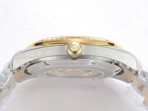 /watches_12/Omega/Great-Omega-Seamaster-Swiss-ETA-2836-Movement-Two-3.jpg