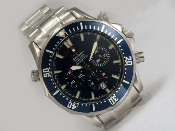 /watches_12/Omega/Great-Omega-Seamaster-Working-Chronograph-with-2.jpg
