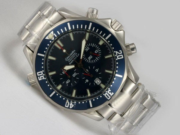 /watches_12/Omega/Great-Omega-Seamaster-Working-Chronograph-with-3.jpg