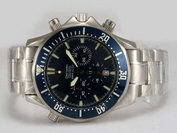 /watches_12/Omega/Great-Omega-Seamaster-Working-Chronograph-with.jpg