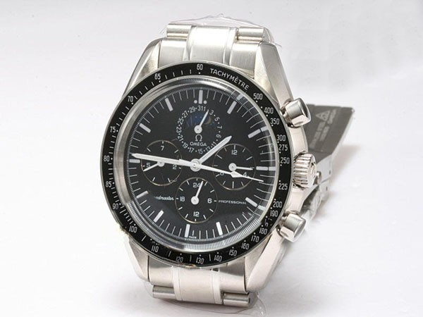 /watches_12/Omega/Great-Omega-Speedmaster-Chronograph-Automatic-16.jpg