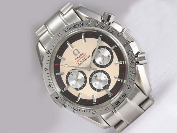 /watches_12/Omega/Great-Omega-Speedmaster-Chronograph-Automatic-2.jpg