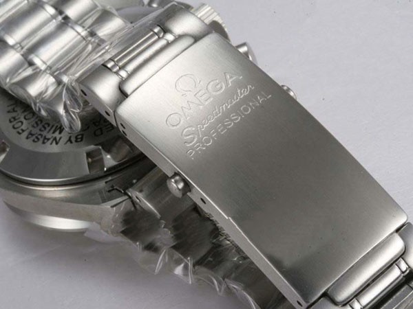 /watches_12/Omega/Great-Omega-Speedmaster-Chronograph-Automatic-3.jpg