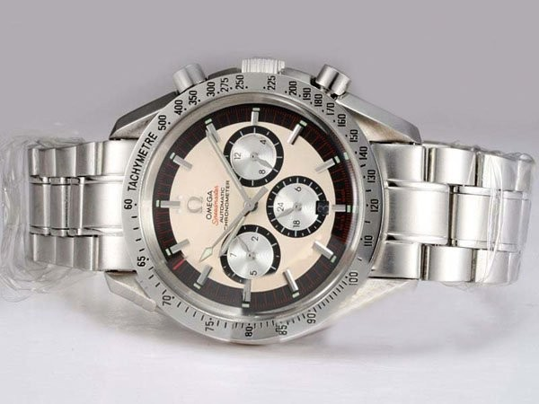 /watches_12/Omega/Great-Omega-Speedmaster-Chronograph-Automatic.jpg