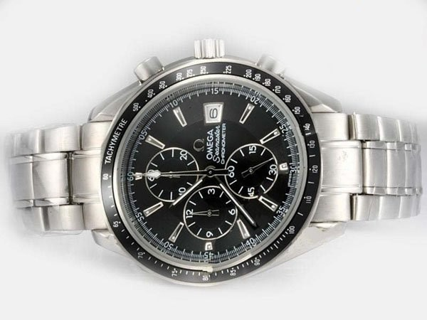 /watches_12/Omega/Great-Omega-Speedmaster-Date-3210-50-00-Working.jpg