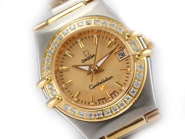 /watches_12/Omega/Modern-Omega-Constellation-Two-Tone-Diamond-Bezel-3.jpg