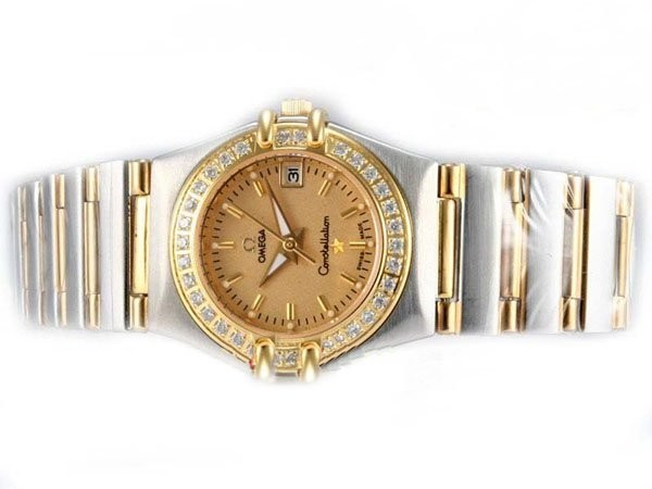 /watches_12/Omega/Modern-Omega-Constellation-Two-Tone-Diamond-Bezel.jpg