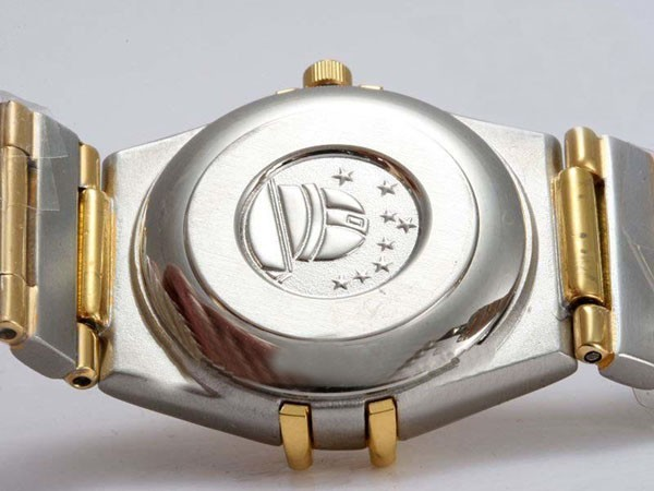 /watches_12/Omega/Modern-Omega-Constellation-Two-Tone-with-Diamond-1.jpg